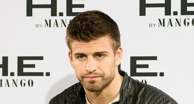 Image Result For En Vivo Juventus Vs Tottenham Hotspur En Vivo Kick Off Time