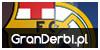 GranDerbi.pl, ElClasico.pl, Real Madrid, FC Barcelona. Wspólne miejsce kibiców Realu Madryt i Fc Barcelona